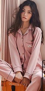 部屋着 レディース 長袖 部屋着 大きいサイズ 寝間着 ガーゼ 寝間着 レディース ガーゼ 寝間着 メンズ 前開きパジャマ レディース 前開きパジャマ メンズ