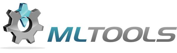 MLTOOLS