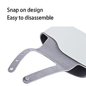 sink gadgets
