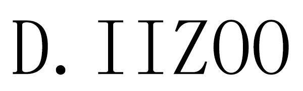 D.IIZOO