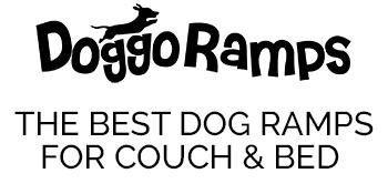 doggoramps brand logo