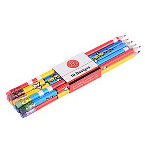 reward pencils 2