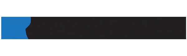 tethys logo