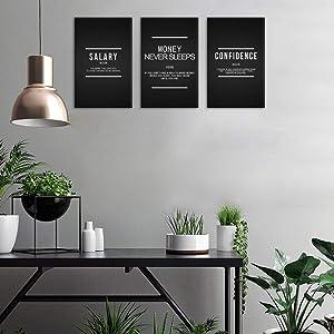 motivation wall art,motivational posters,motivational wall art,motivational art,