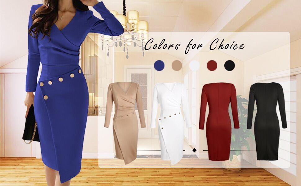 Asymmetric-Button-Detail-White-Ruched-Midi-Dress 1