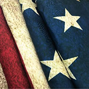 american flag tapestry american tapestry tapestry wall  USA Flag Tapestry tapestries for wall