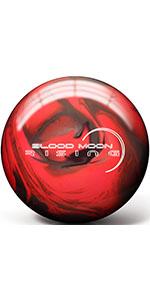 bowling,balls