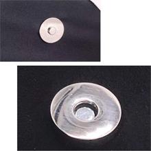 magnet closure