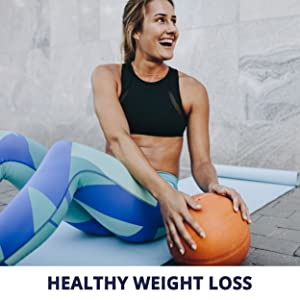 slimming tablets for weight loss fat burners for women fat burners garcinia cambogia for weight loss
