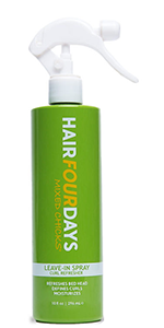 radiance enhancing radiant ready-to-style recommended red refreshed refreshing regenerating