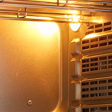 4 Steel Trays Oven Dehydrator