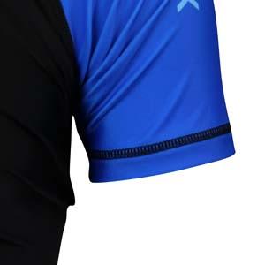 Liontek Rashguard Sleeve
