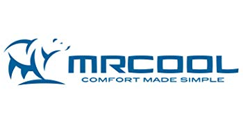 MrCool Comfort Made Simple About Us