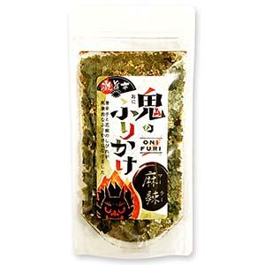 onifuri-mara