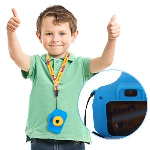 appareil photo enfants appareils photos numériques enfants apareille photo instantané enfant 3 ans