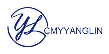 CMYYANGLIN