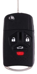 lancer car lancer key fob cover outlander key lancer key outlander cover 2010 mitsubishi lancer