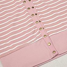 pink cardigan coat summer