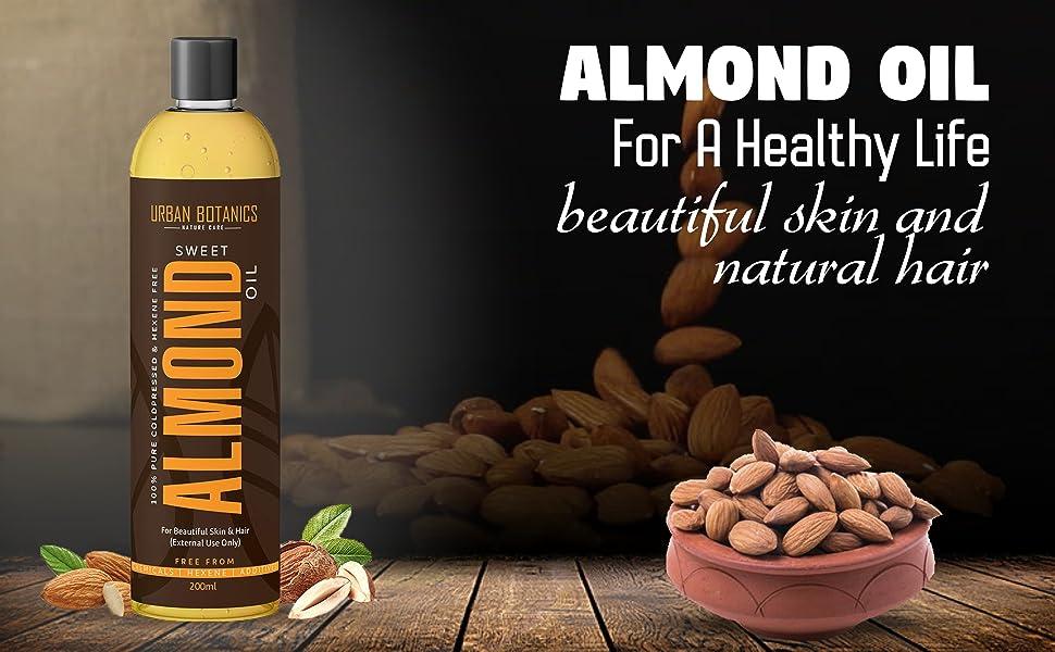 almond oil badam oil almond oil for face badam rogan badam rogan oil dabur almond oil