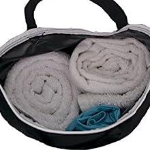 towel, swim trunks, flippers, goggles, lake, cottage, water aquatic, swim class, towels, large,
