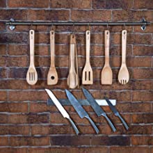 new house essentials kitchen tool set cooking tools oxo spatula turner mixing spoons for cooking