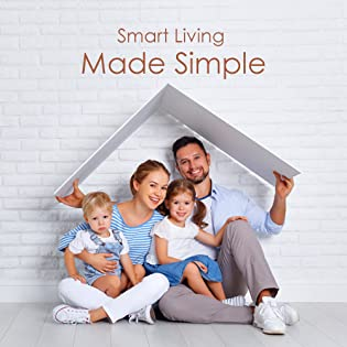 smart living made simple