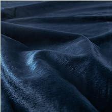 Bedsure | high-quality microfiber