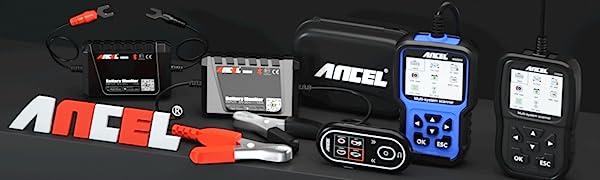 ancel, bm500,  bmw code reader, bmw obd2 scanner, bmw scan tool, odb2, bmw x5 scanner,bmw obd2