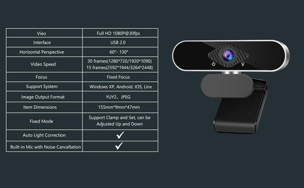 webcam 6