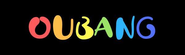Brand Name: OUBANG