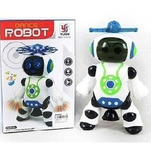 kids toys, toys for girls, girls dancing doll toy, toys for 3-10 year old girls, robot games