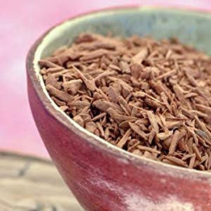 Sandalwood fragrance, Sandalwood Scent, Wood scent, Man Scent, Man Candle