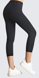 FITTIN Yoga Leggings