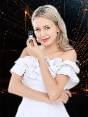 villarosa essential oils gift set pure natural sleep calm aromatherapy