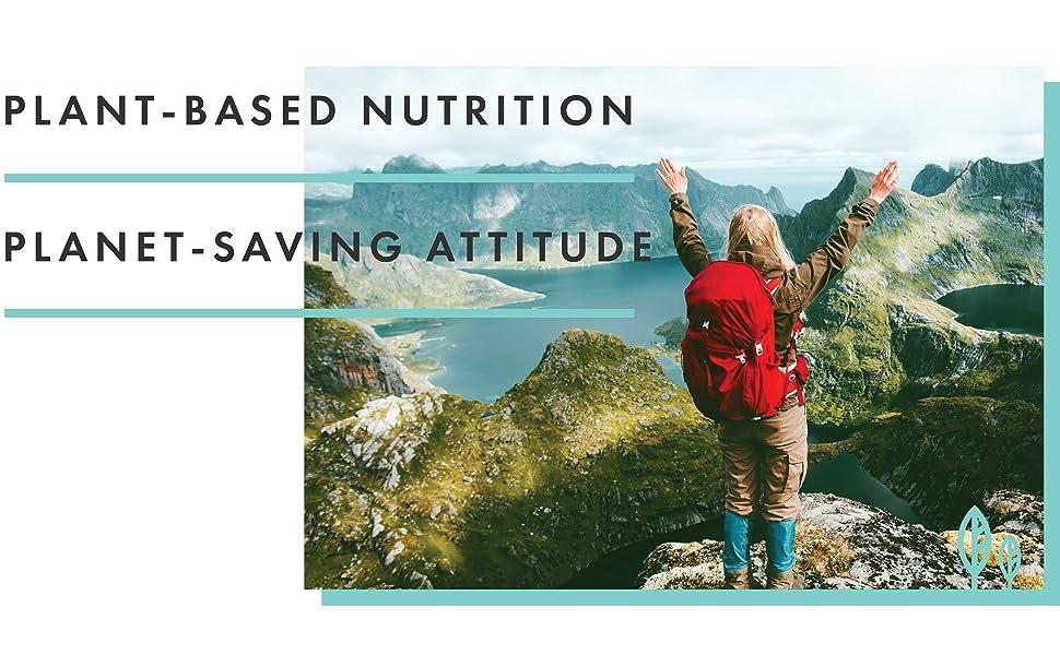 plant based vegan omega 3 plastic-neutral plant-based