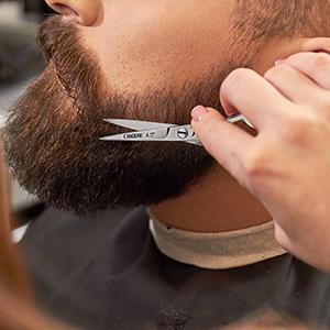 Peluquería Corte de cabello Adelgazamiento Recorte Tijeras