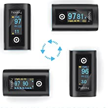 pulse oximeter fingertip , pulse oximeter , oximeter fingertip , oximeter , thermometer