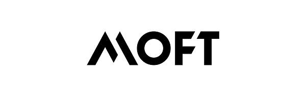 MOFT_logo