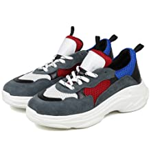 sneakers for work office walking shoes womens running