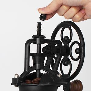 coffee grinder manual coffee grinder burr mill conical burr burr coffee burr coffee grinder french