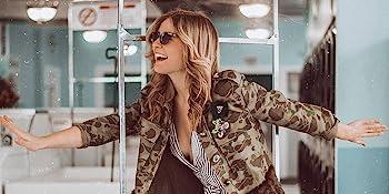 Womens Rhinestones sunglasses for her cute cateye unisex glasses Crystal sunglasses