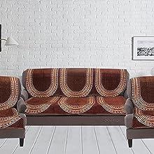 Chennille Premium sofa covers
