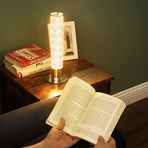 Bedside Table Lamp floor lamp remote controller