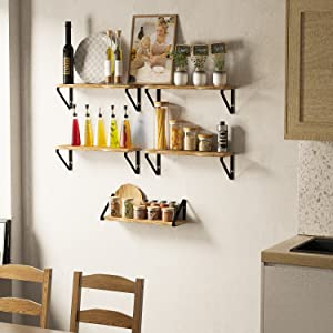kitchen decor kitchen organization kitchen wall decor  kitchen cabinet organizers and storage