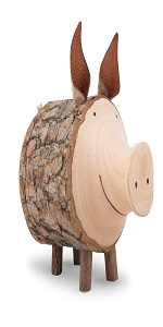 Piggy bank for girls Piggy banks for adults Adult piggy bank Cute piggy bank Wood piggy bank Baby