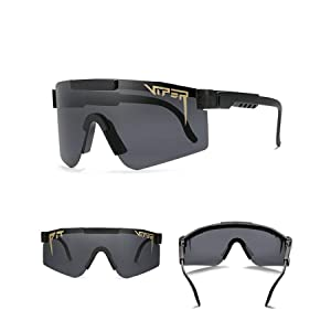 pit viper for men polarized pit vipers womens sports for women viper mens xiakolaka pit vipers