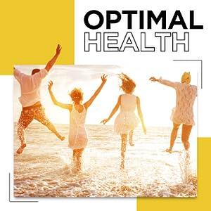 omega 3 optimal health