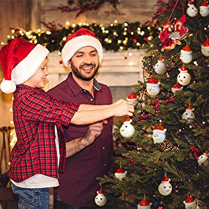 outside christmas decorations christmas decorations indoors christmas curtain lights