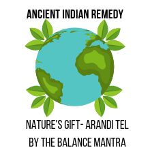 ancient indian remedy