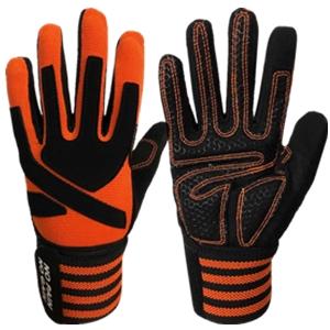 weightlifting gloves full finger men